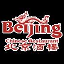 Beijing Chinese Restaurant Menu