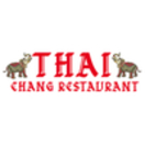 Thai Chang Restaurant Menu