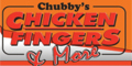 Chubby's Chicken Menu