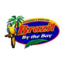 Brazil By the Bay Menu
