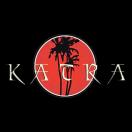 Katra Lounge Menu