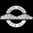 South Shore Bar & Grill Menu