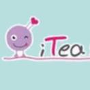 i-Tea Menu