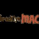 Brooklyn Mac Menu