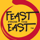 Feast From The East Menu