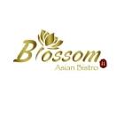 Blossom Asian Bistro Menu