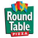 Round Table Pizza #556 Menu