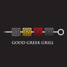 Good Greek Grill Menu