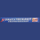 Jamaica Fish Market Menu