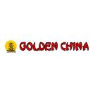 Golden China Menu