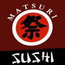 Matsuri Menu