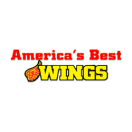 America's Best Wings Menu