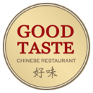 Good Taste Chinese Restaurant Menu