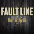 Fault Line Bar & Grill Menu