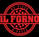 Il Forno NY Pizza & Pasta Menu
