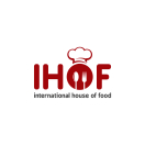 International House of Food Menu