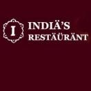 India's Restaurant Menu