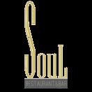 Soul Restaurant & Bar Menu