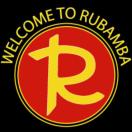 Rubamba Menu