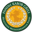 Panini Kabob Grill Menu