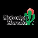 Hoboken Burrito Menu