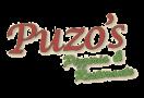 Puzo's Family Ristorante Menu