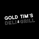 Famous Gold  Tim's Deli and Grill Menu
