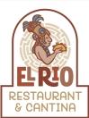 El Rio Mexican Restaurant Menu