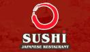 O Sushi Menu