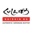 Kuishimbo Restaurant Menu