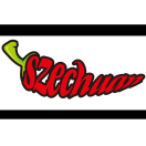 Szechuan Asian Restaurant Menu