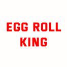 Egg Roll King (Blanding Blvd) Menu