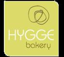 Hygge Bakery Menu