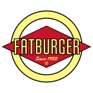 Fatburger Menu