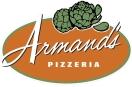 Armand's Pizzeria Menu