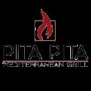 Pita Pita Mediterranean Grill Menu
