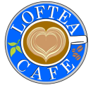 Loftea Cafe Menu