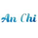 An Chi Menu