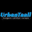 UrbanTaali Menu