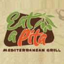 Eat a Pita Menu