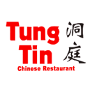 Tung Tin Ye LLC Menu