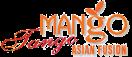 Mango Tango Asian Fusion Menu