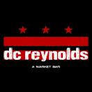 DC Reynolds Menu