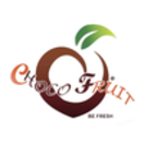 ChocoFruit Menu