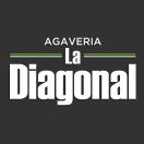 La Diagonal Menu