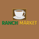 Ranch Market  Menu