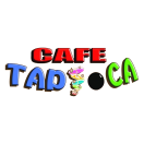 Cafe Tapioca Menu