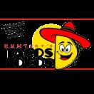 Huntley's Tacos Locos Menu