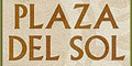 Plaza Del Sol (Elk Grove Blvd) Menu