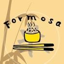 Formosa Menu